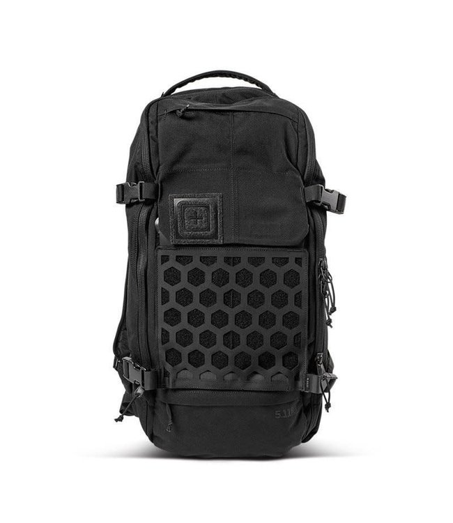 5.11 Tactical AMP72 40 Liters Rugzak