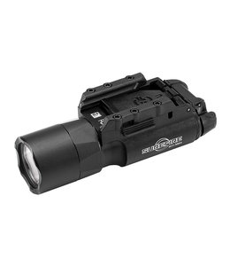 Surefire X300 Ultra 1000 Lumens Flashlight
