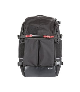 5.11 Tactical Operator ALS Tas