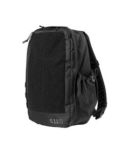 5.11 Tactical Morale Pack 20L