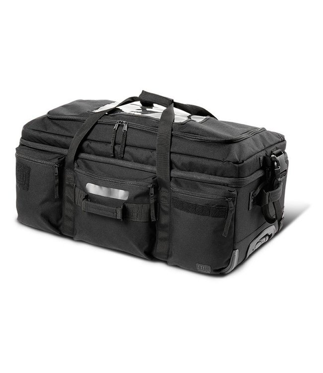 5.11 Tactical Mission Ready 3.0 Wheeled Luggage