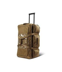 5.11 Tactical Bagage à roulette Mission Ready 3.0
