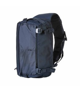 5.11 Tactical Shoulder bag LV10 LV10