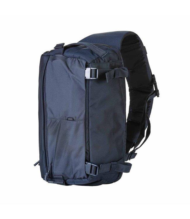 5.11 Tactical Shoulder bag LV10