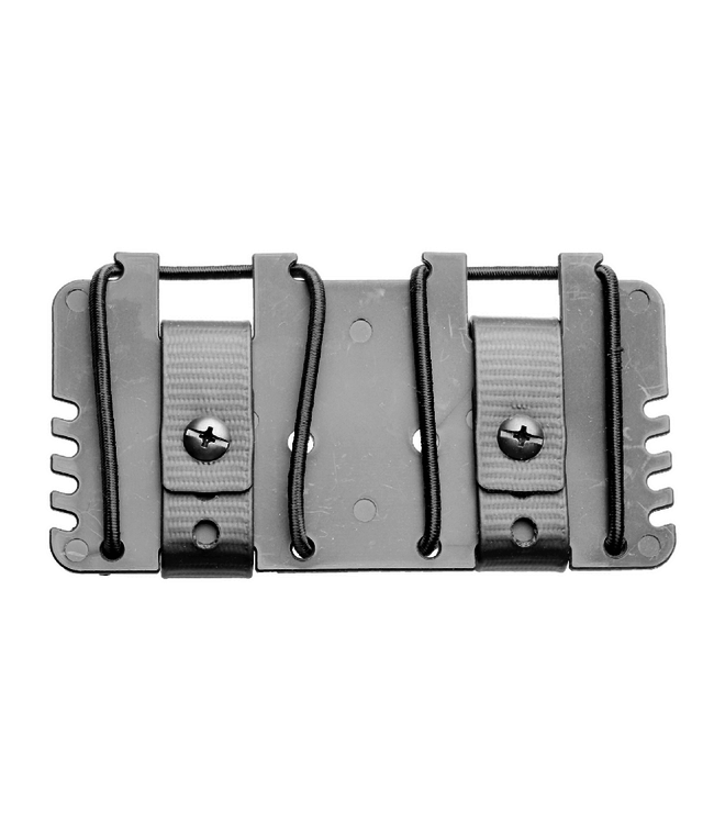 PHLSter Porte-Tourniquet FlatPack