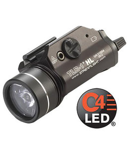 Streamlight Flashlight TLR-1HL 1000 Lumens