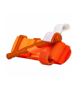 C.A.T Oranje C.A.T. tourniquet
