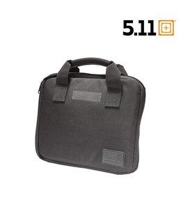 5.11 Tactical Discrete tas voor handvuurwapens
