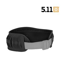 5.11 Tactical Ceinturon Brokos VTAC