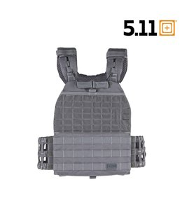 5.11 Tactical Porte Plaque TacTec