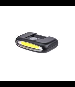 Nextorch Rechargeable Light UT10 170 Lumens
