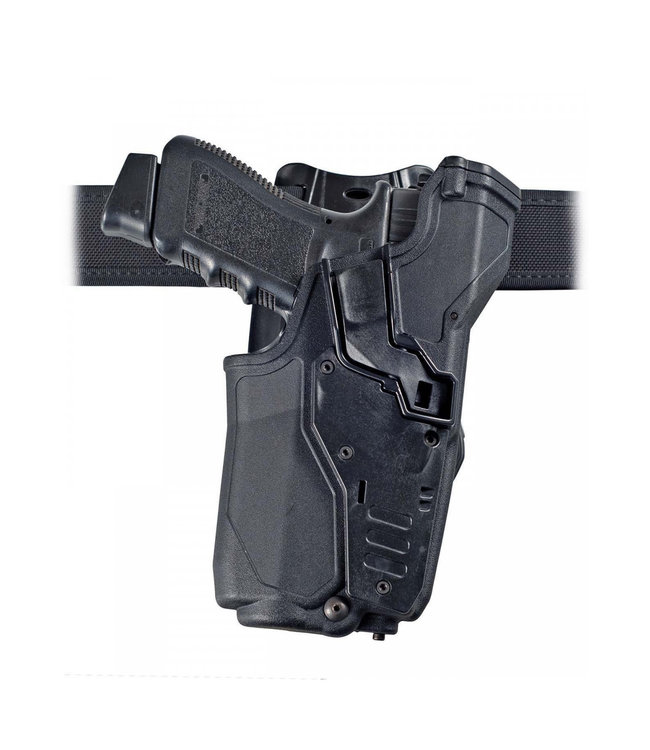 Radar 1957 Holster CRABE PRO pour Glock 17