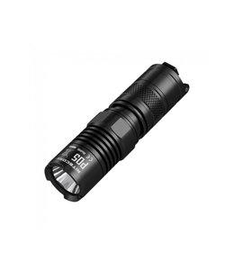 Nitecore Lamp P05 460 LUMENS Flashlight