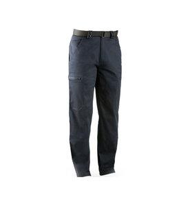 Toe Concept Pantalon Swat Antistatique Mat Bleu