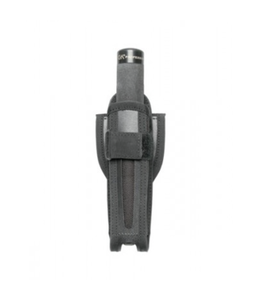 Gk Pro Pivotable telescopic baton holder