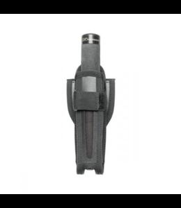 GKPro Pivotable telescopic baton holder