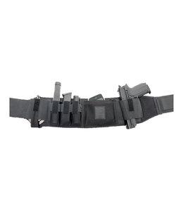 Gk Pro Hidden Belt