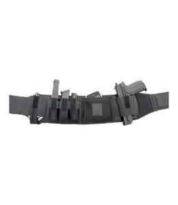 GKPro Hidden Belt Riem