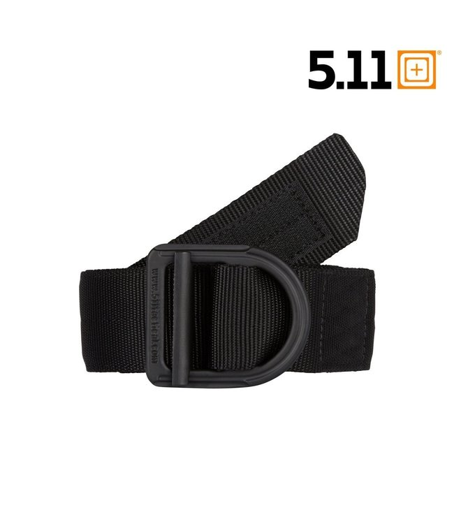 5.11 Tactical Operator riem