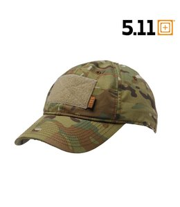 5.11 Tactical Casquettedrager Multicam