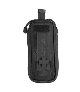 5.11 Tactical 3.6 MedKit Pouch