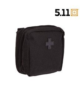 5.11 Tactical Poche 6.6 Medic