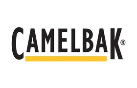 Camelbak