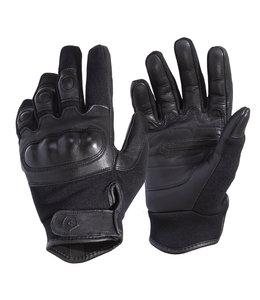 Pentagon Stinger Handschoenen