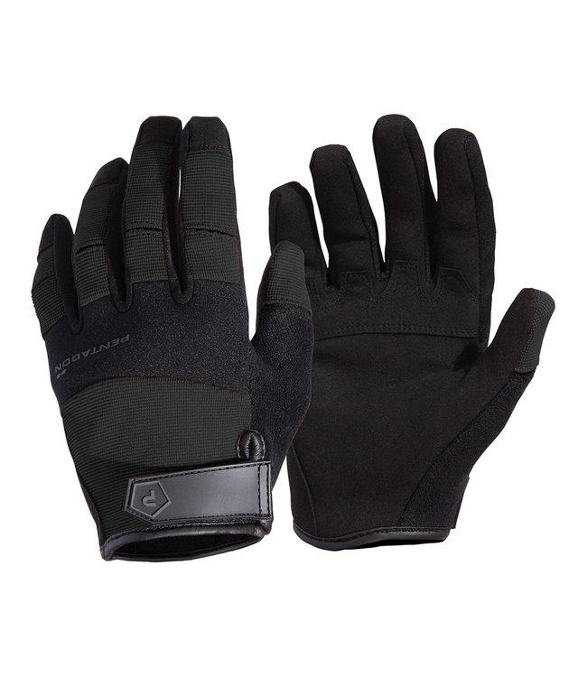 Pentagon Mongoolse handschoenen