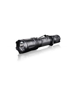 Klarus XT11 Oplaadbare Tactische Lamp - 1060 Lumen
