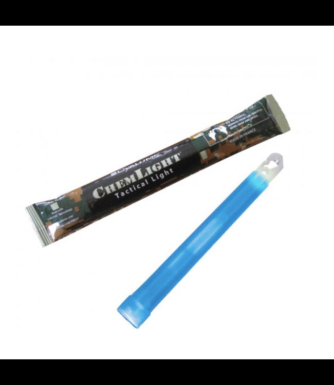 Cyalume Chemlight Glow Stick 15cm