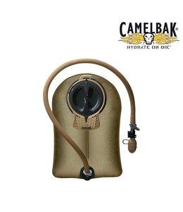 Camelbak Réservoir Antidote 3L Court