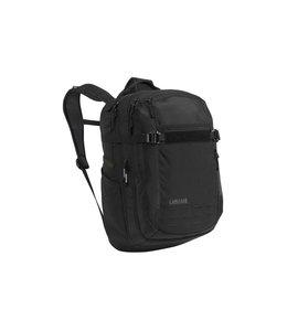 Camelbak Urban Assault Backpack Black v2