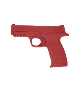 ASP Red Gun S&W M&P 9mm / .40 - ASP