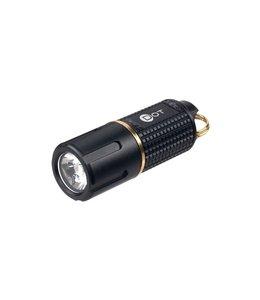 ASP DOT USB Flashlight