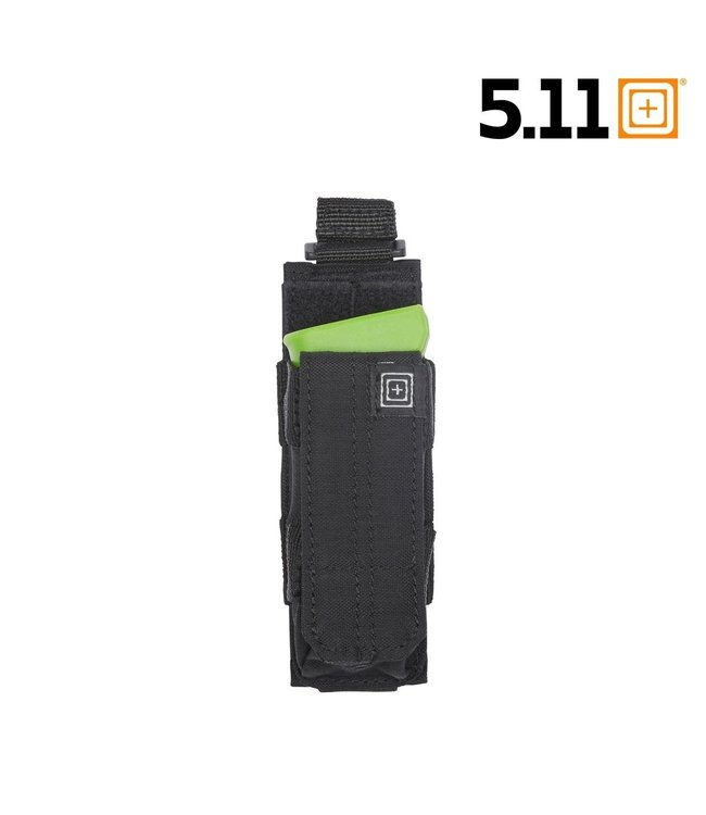 5.11 Tactical Simple PA Bungee - 5.11 Tactical