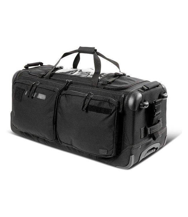 5.11 Tactical SOMS 3.0 Bagage op wielen