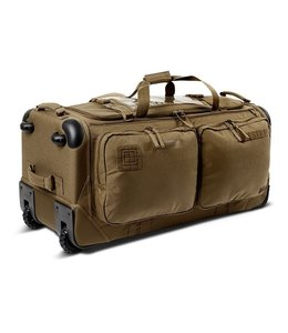 5.11 Tactical Wheeled luggage SOMS 3.0