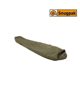 Snugpak Softie Elite 2 Slaapzak