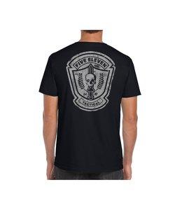 5.11 Tactical T-Shirt Gladius Noir