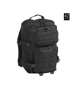 Patrol Equipement SAC ASSAULT PACK 42L