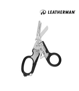 Leatherman Raptor Medical Scissors
