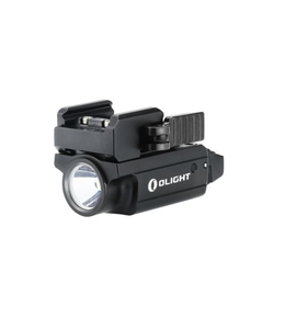 O'light Mini Valkyrie PL 2,600 Lumens Rechargeable