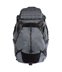 5.11 Tactical Havoc 30