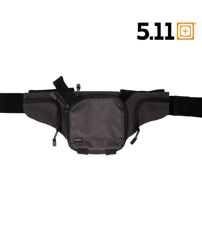 5.11 Tactical Select Carry Pouch