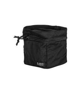 5.11 Tactical Range Master Small Pouch