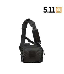 5.11 Tactical Sacoche 2 Banger Bag