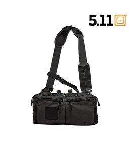 5.11 Tactical Sacoche 4 Banger Bag