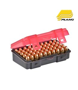 Plano Box for 50 9mm cartridges