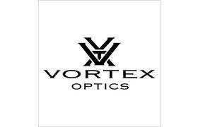 Vortex Optics
